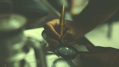 كتابة محتوى تعريفي لجمعية تعليمية