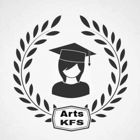 KFS Arts