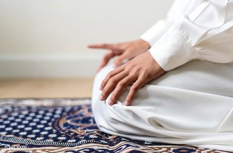 تحرير محتوى إسلامي