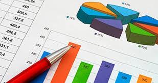 الحصة السوقية المتاحة  من ضمن دراسة الجدوى الاقتصادية لشركة مشيج الطبية ش.م.م