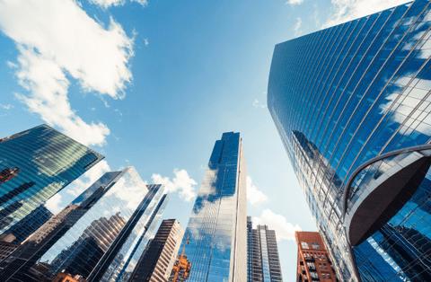 دراسة جدوى  لشركة تجارة عامة