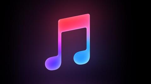 التوزيع والتلحين الموسيقى