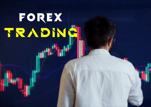 trading intro