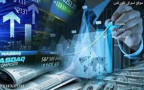 اعداد  حقائب تدريبية بعنوان التحليل المالي والاسواق المالية والتحليل الفني