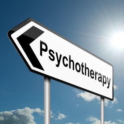 مقالات عن الصحة النفسية