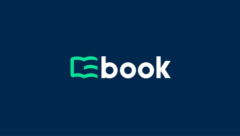 هوية Ebook