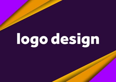 أعمالي في تصميم الشعارات