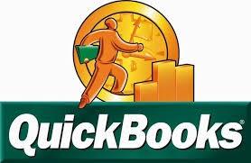 برنامج QuickBooks