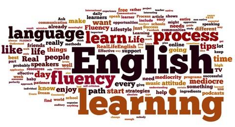 تدريس اللغة الانجليزية