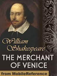 "Shakespeare's ""The Merchant of Venice"""