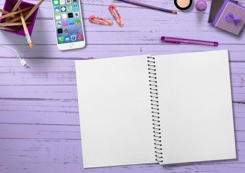 كتابة مقالات حصرية بكل المجالات