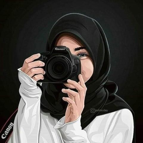 تصوير فوتوغرافي محترف وأول صورتين بالمجان