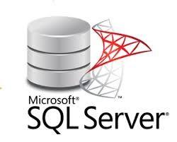 دورة تدريبية SQL