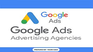 نتائج حملات google ads