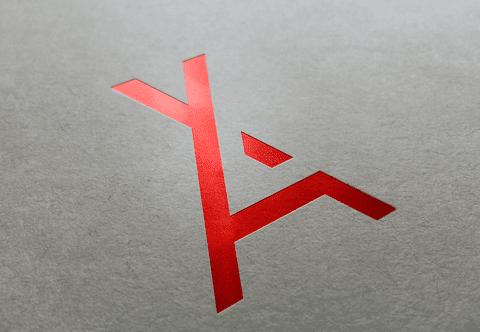 علامة AllYours لصناعة الملابس