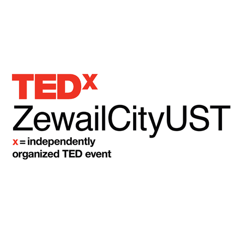 استراتيجية تسويق متكاملة - فريق TEDx في جامعة زويل