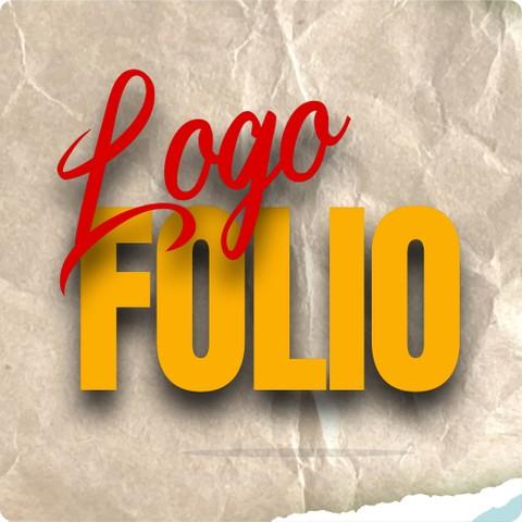 تصميم شعارات (لوجو) احترافية وجذابة