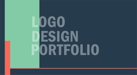 logofolio مجموعة من الشعارات