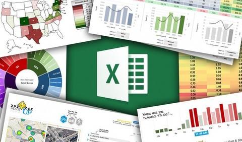 تجهيز شيت أكسل للمشاريع الهندسية و إدخال بيانات باللغتين العربية و الانجليزية على برنامج Excel