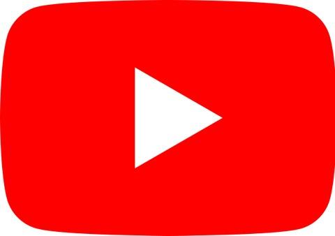 تصميم صورة مصغرة لفيديو يوتيوب