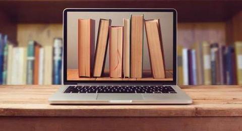 باحث أكاديمي