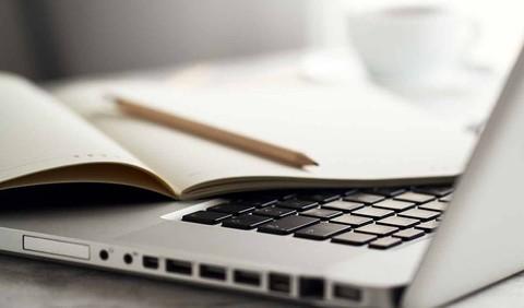 كتابة مقالات وصناعة محتوى تقني