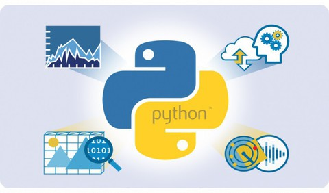 برنامج تقويم سنوي python Desktop