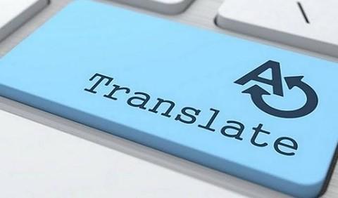ترجمة فيديوهات يوتيوب من الانكليزية إلى العربية وبالعكس