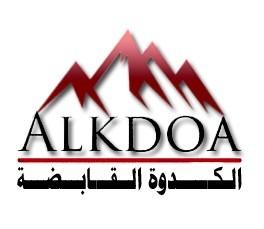 تصميم شعار شركة قابضة