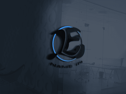design for company