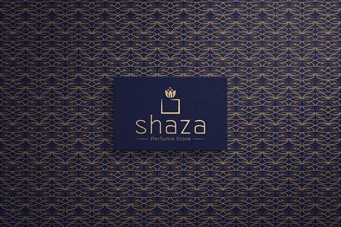 Shaza Perfume Store