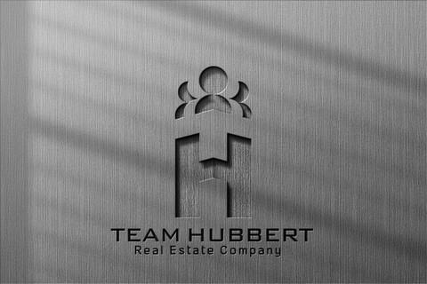 ( Team Hubbert   ( Real State USA