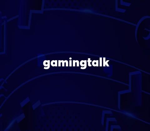 gamingtalk pro