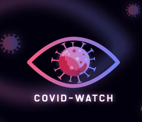 COVID-WATCH