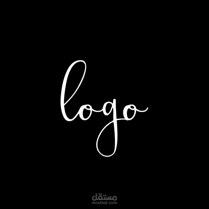 logo شعارات