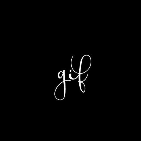 gif عرض منتجات بطريقة الجف