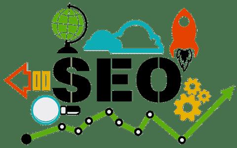 المرحلة الاولى حملة تحسين ظهور موقعك  SEO فى محركات البحث