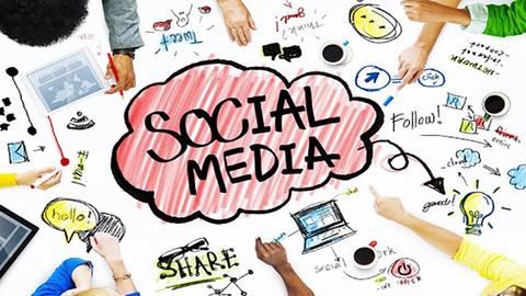 تسويق وإشهار فيديو , منتجاتك , موقعك ,التواصل الاجتماعى