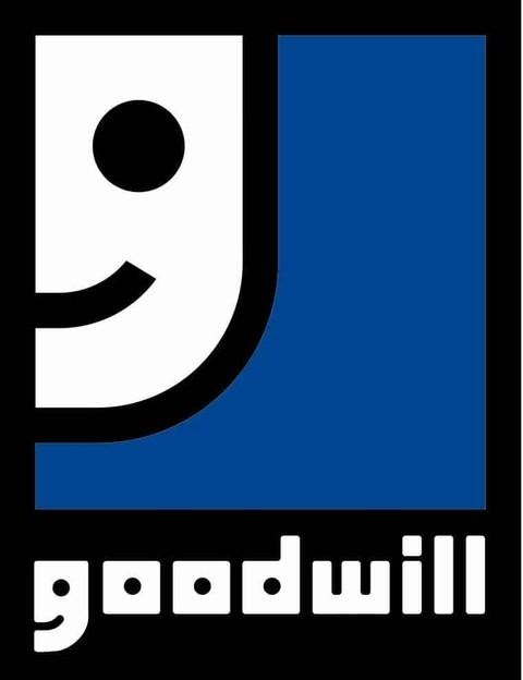 سلسلة تغيردات عن شركة Goodwill الأمريكية