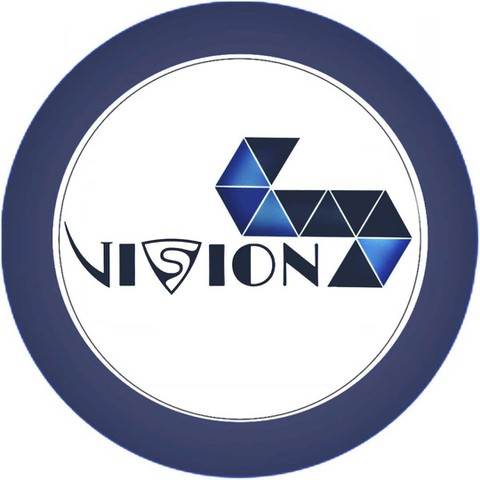 فيديو إعلاني (دبلوم برمجة لغوية عصبية) - شركة Vision