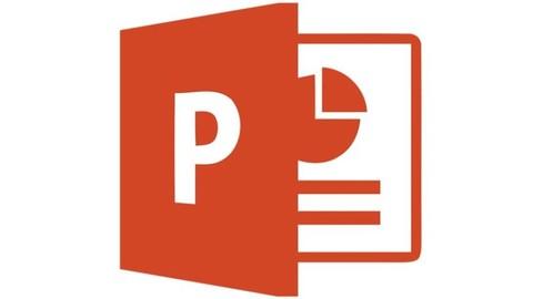 محتوى PowerPoint تسويقي
