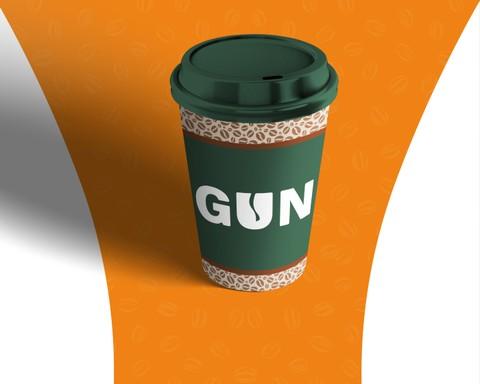 GUN COFFE