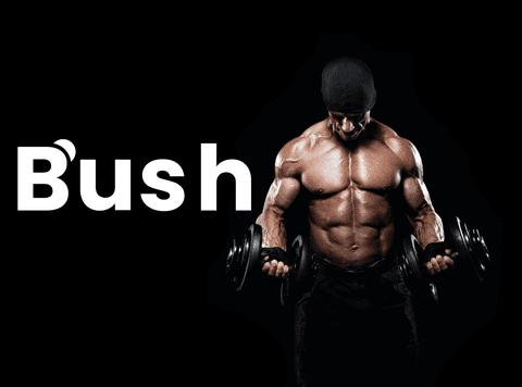 BUSH(GYM)